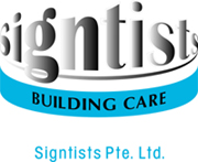 Signtists Logo